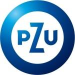 Nowe-logo-PZU