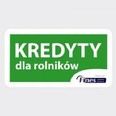 Kredyt_dla_rolnikow.jpg