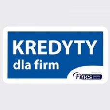 Kredyty_dla_firm.jpg