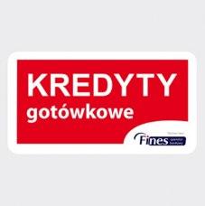 Kredyty_gotowkowe.jpg
